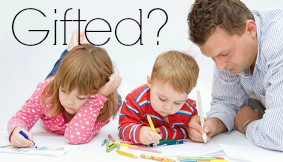 Testing & Identifying Your Gifted Child in Colorado Springs
